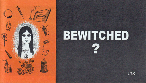 [Image: bewitched.jpg]